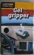 Gel gripper *Life Time * Neu * OVP