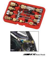 VALVE CORE REMOVER & INSTALLER TOOL KIT  A5012