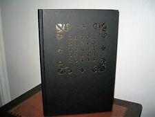 THE SACRED MAGIC OF ABRAMELIN THE MAGE (MATHERS) HARDBACK  collectable copy