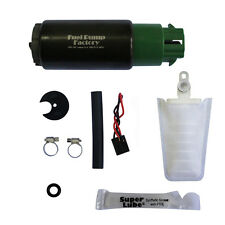 FPF 265LPH performance Fuel Pump E85 for Toyota 4runner, Camry, and Celica