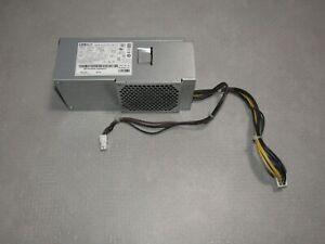 Lenovo LiteOn  ThinkCentre M93p M73 SFF 240W Power Supply PS-4241-01 FRU 54Y8897