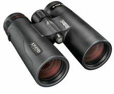 Bushnell 198842 Legend L Series 8 X 42mm Binoculars