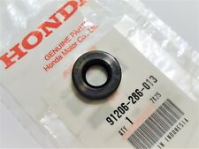 HONDA XL 100 125 185 200 XL 250 350 NEW SHIFT LEVER SHAFT OIL SEAL 286013
