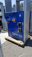 Dresser Wayne Gas Pump 3v Spm Mobil