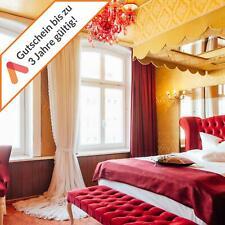 Kurzreise Hamburg 3 bis 5 Tage im zentralen Boutique Hotel Gutschein 2 Personen