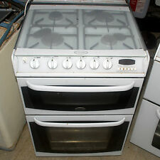 CANNON CHICHESTER 10575G GAS COOKER SPARES