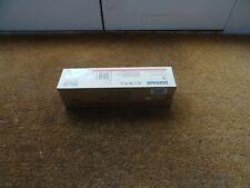 XEROX GENUINE NEW  7750 CYAN TONER - P/N 1P106R00653 - £100 + VAT