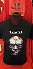 """T-SHIRT """" Tool """" - STAMPA DIGITALE / Fruit of the Loom -"""