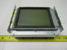 """Hyosung 72844509 Atm Transflective Lcd Assembly 5.7"""" 2100T"""