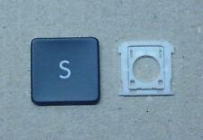 S Key, Macbook Air & MacBook Pro Retina, Type K clip