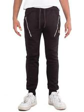 Full Length Trousers Big & Tall Activewear for Men