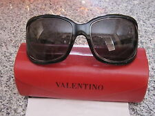 VALENTINO Sunglasses 5562/S D28E5 Made in Italy
