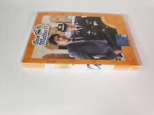 dvd New DON MATTEO 64 Stagione 11 numero 2