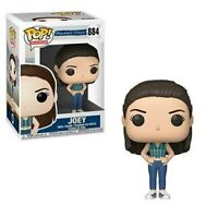 Dawsons Creek - Joey Pop! Vinyl-FUN40121-FUNKO