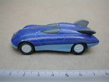 MAC DO/MC DONALD CAR    / HOT WHEELS  VEHICULE MINIATURE  M726
