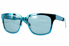 Burberry Sonnenbrille/Sunglasses  B3068   1176/80    54[]18   Ausst   #  476