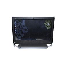 HP AMD A8 Desktop & All-In-One PCs for sale | eBay
