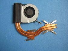 LUFTER con heatzink per Toshiba stufa delle elite l850-11q Series