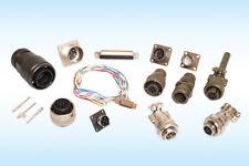 ITT CANNON, KPSE02E1210P, US Authorized Distributor