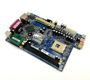 41T2091 FOR IBM A50 S50 MOTHERBOARD