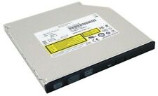 USB 2.0 External CD//DVD Drive for Acer Aspire 5349-b813g32mnkk