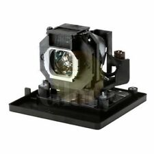 Projector Lamp Module for PANASONIC PT-AE1000U