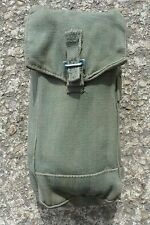 44 Pattern Ammo Pouch - 1945 - Used