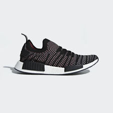 784d75bf0 adidas NMD R1 STLT Athletic Shoes for Men for sale
