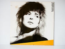 Pop Vinyl-Schallplatten (1980er) aus Frankreich