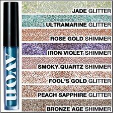 Avon Glimmer shadow Liquid Eyeshadow