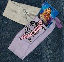 Girls Hannah Montona Hair accessories Headbands Nwt