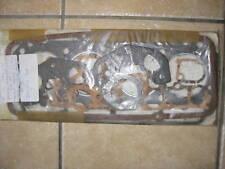 NOUVEAU MOTEUR Cylindre Joint de culasse set-s' adapte: SIMCA 1000 & 1100 (1967-79)