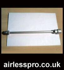 50cm  Airless Paint Sprayer Gun Extension