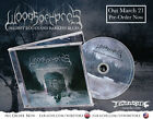 """Woods Of Ypres """"Woods III: The Deepest Roots and Darkest Blues"""" CD - NEW!"""