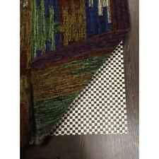Rug Gripper Pad 5x8 Rugs can be cut into many pieces