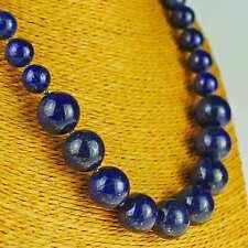 Bead Loose Lapis Lazuli