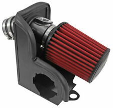 AEM aem21-779C for Mazda 6 2.5L - Cold Air Intake System