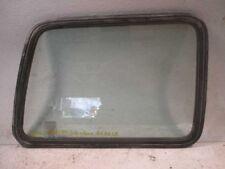 1973 74 75 76 77 78 79 80-91 Chevy Suburban 1500/2500 Left Back Door Glass OEM