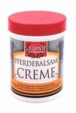 CREVIL PFERDEBALSAM CREME 150 ML