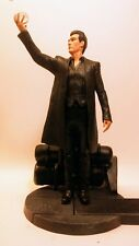 "DARK TOWER MAN IN BLACK 10"" PVC Figure DIAMOND SELECT Toys 2017. FREE SHIPPING"