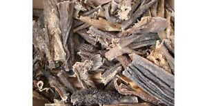 2kg Premium Natural Dried Beef Bully Tripe Sticks Dog Chew Treat