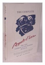 The Complete Aspects of Love