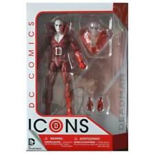 DC Comics Icons - Deadman - Action Figure