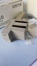 Neuwertig: Nikon SF-210 Slide Feeder, unbenutzt