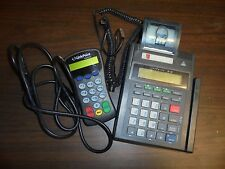 Link Point Credit Card Terminal Machine   MODEL LPAIO