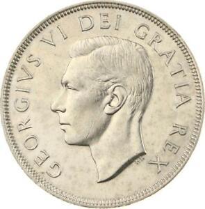 Kanada Canada - Dollar 1949