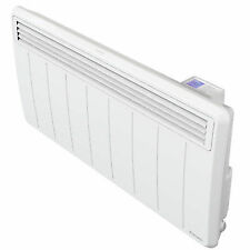 Dimplex Space Heaters For Sale Ebay