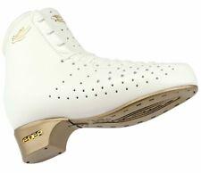 Roller Skates: Boots Edea Suono 2021, Ivory, Any sizes