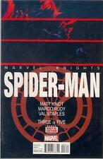 Marvel Knights Spider-Man (2013) #3   NOS!!!
