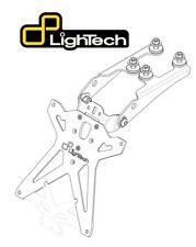 LIGHTECH PORTATARGA HONDA HORNET 600 2011 2012 2013 e CBR 600 F 2011 2012 2013